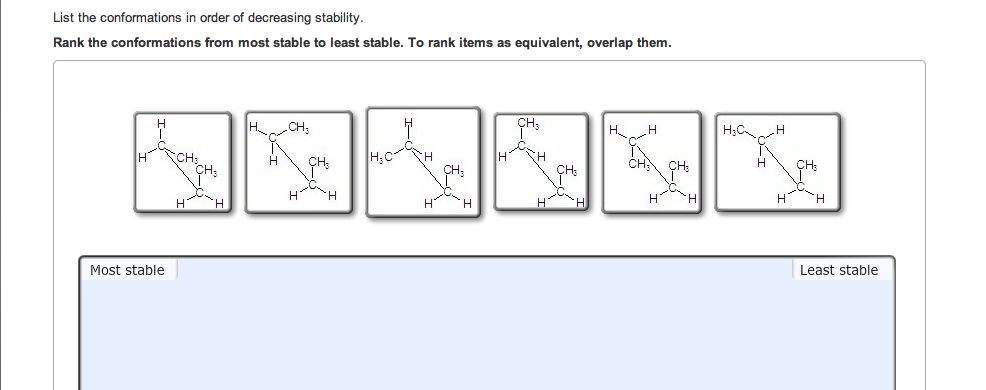 Unit One Part 2 naming and functional groups