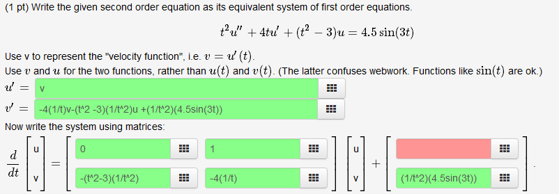 how to know if two scanf functions are the equivilent