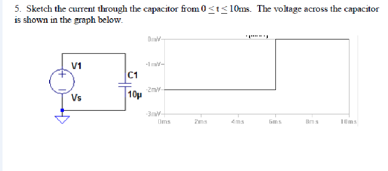 Reduce this circuit down to a voltage source and o