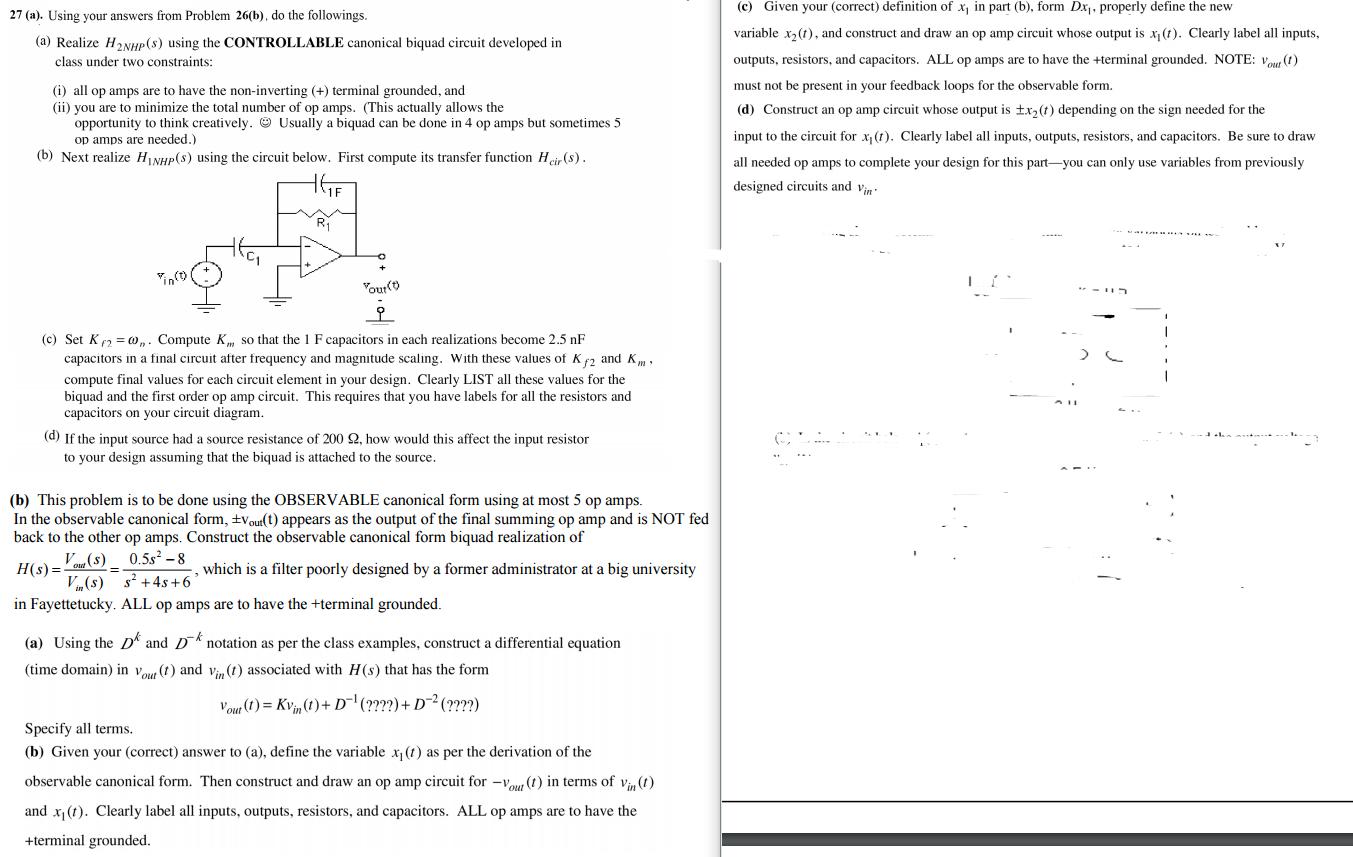 Famous Define Circuit Pattern - Electrical System Block Diagram ...