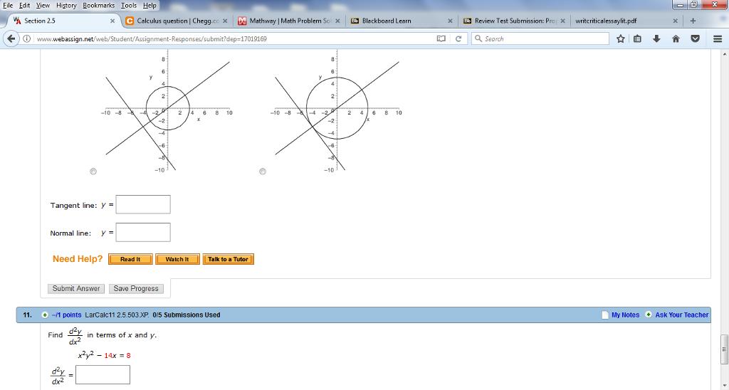 Colorful Math Way Solver Ornament - Worksheet Math Ideas - ceba.info