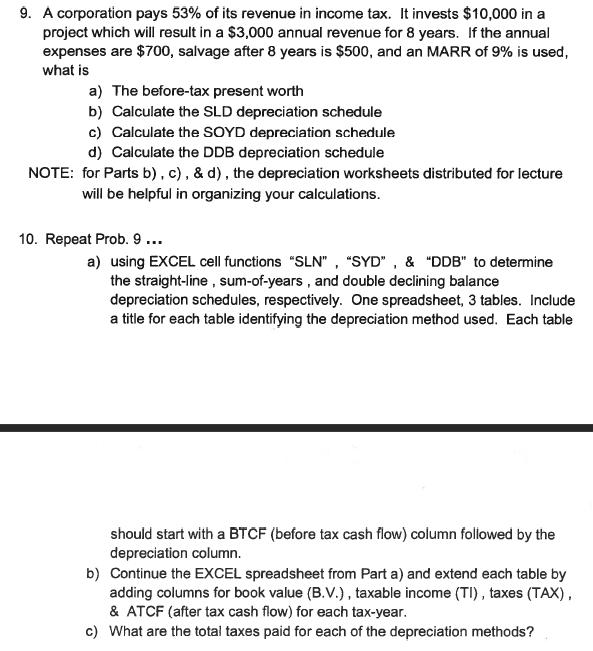 Schedule C Excel Spreadsheet Urgup Kapook Co