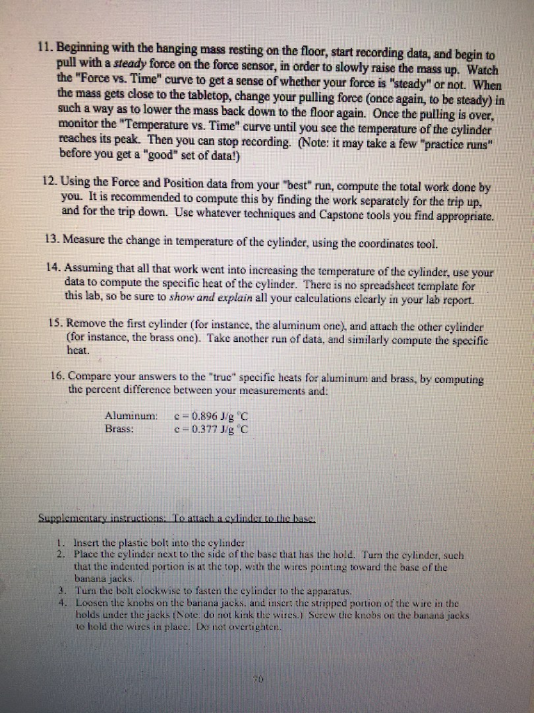 please help physics need help understanding com question