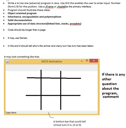 mcreator how to use a gui input