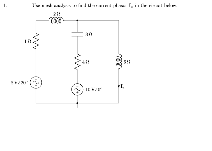 solved  points awared immediately upon question closing  t