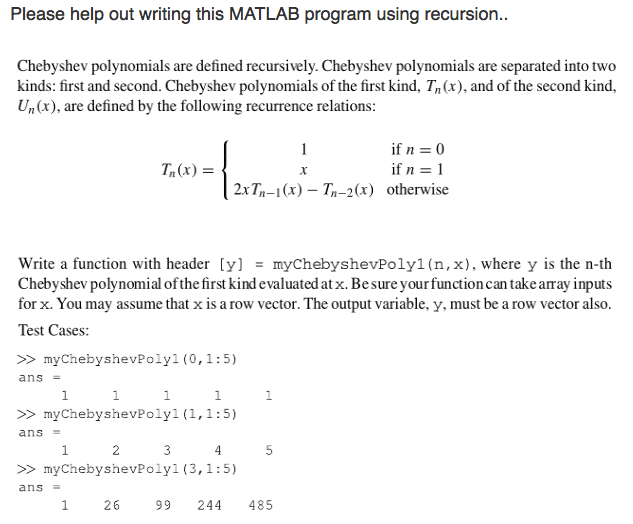 matlab write own help Historically, matlab was supposed to be a numerical plate-form to quickly put together new ideas for computation so the gui is a nice bonus, but not its primary focus to get inspiration on how to push matlab capabilities, i thought i would look into a domain where the gui is the primary focus : gaming.