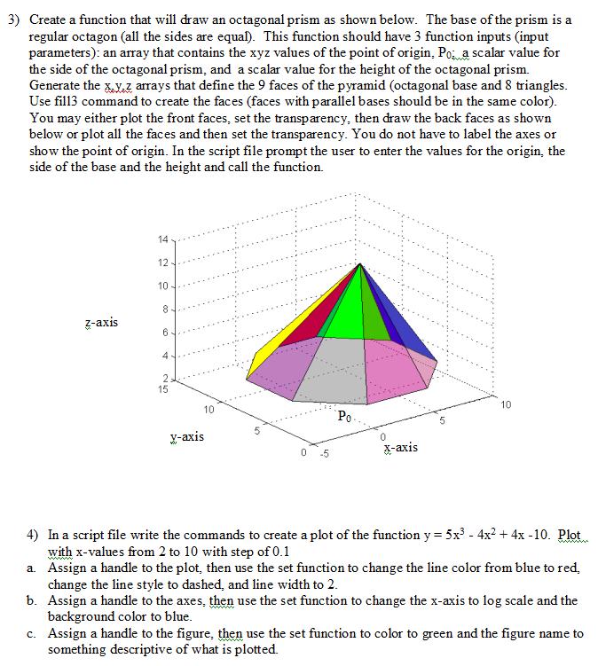 The XYZ Textbooks Homework Management Solution