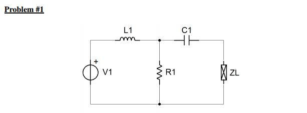 In the above circuit, the voltage source V1 is 7
