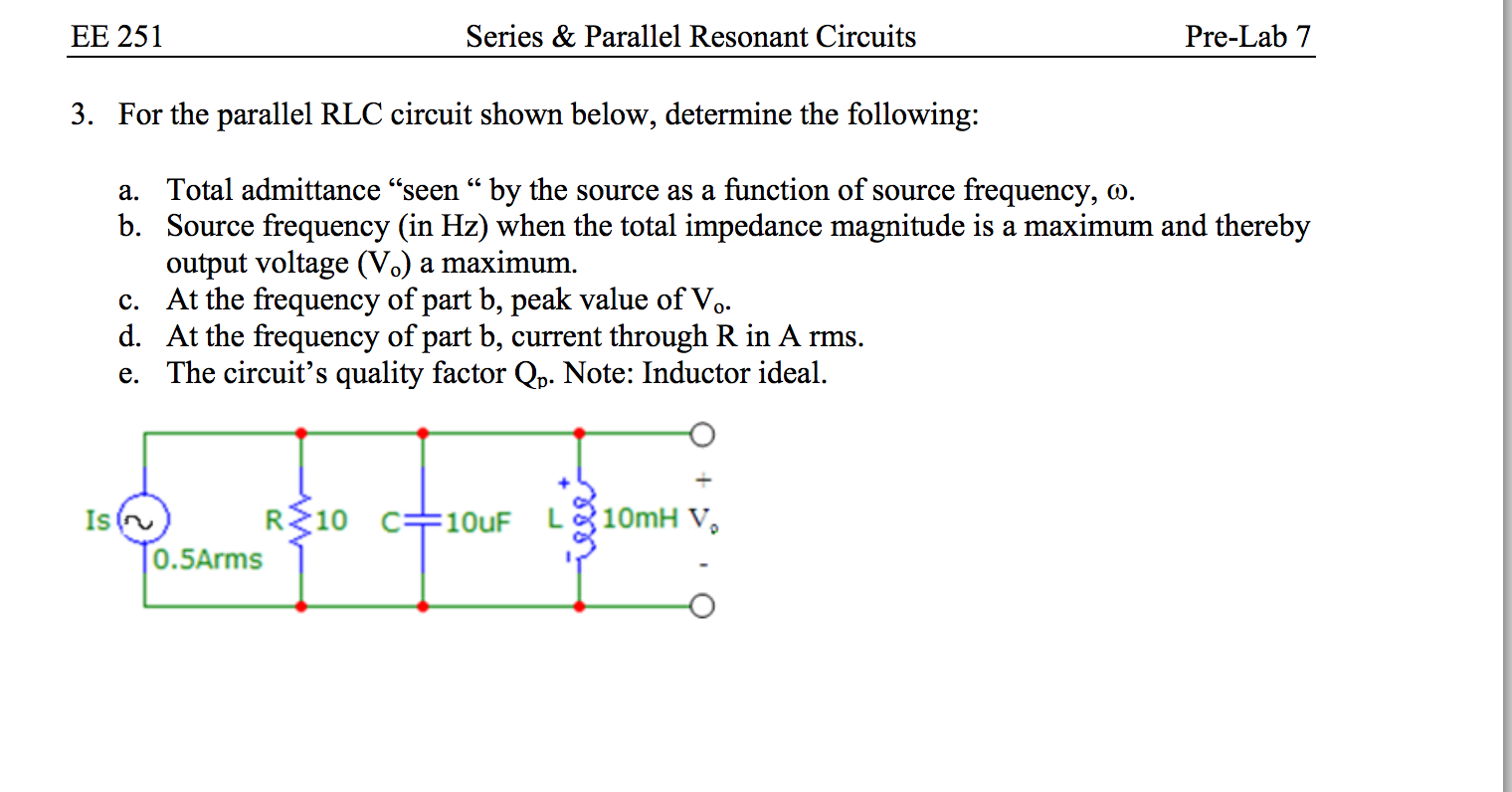 Rlc Circuit Calculator Parallel File Band Pass Svg Impedance Of From Phasor Electronics Forum Circuits For The Shown Below Deter
