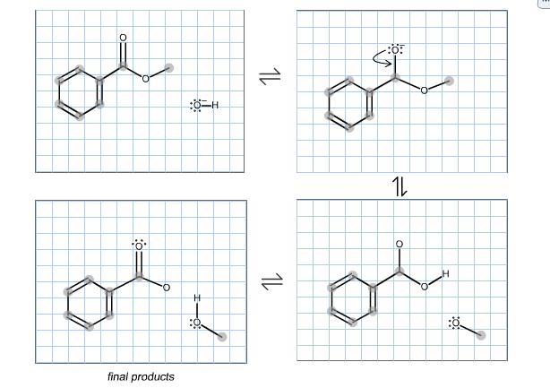 Chemistry  College Homework Help and Online Tutoring