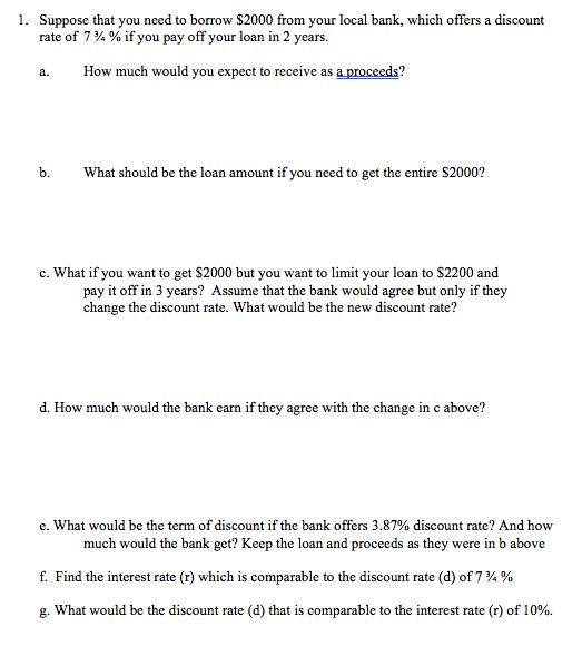 Quick loans fast cash image 8