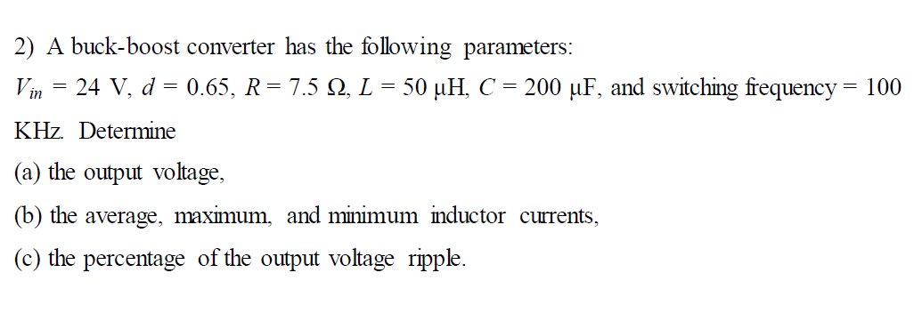 Please go over intution and steps in solving this