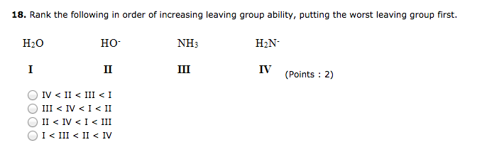 group order ranking Rank() within group (order by   nulls ) the following query returns the rank of a hypothetical employee with a salary of $15,500 and a commission of 36.