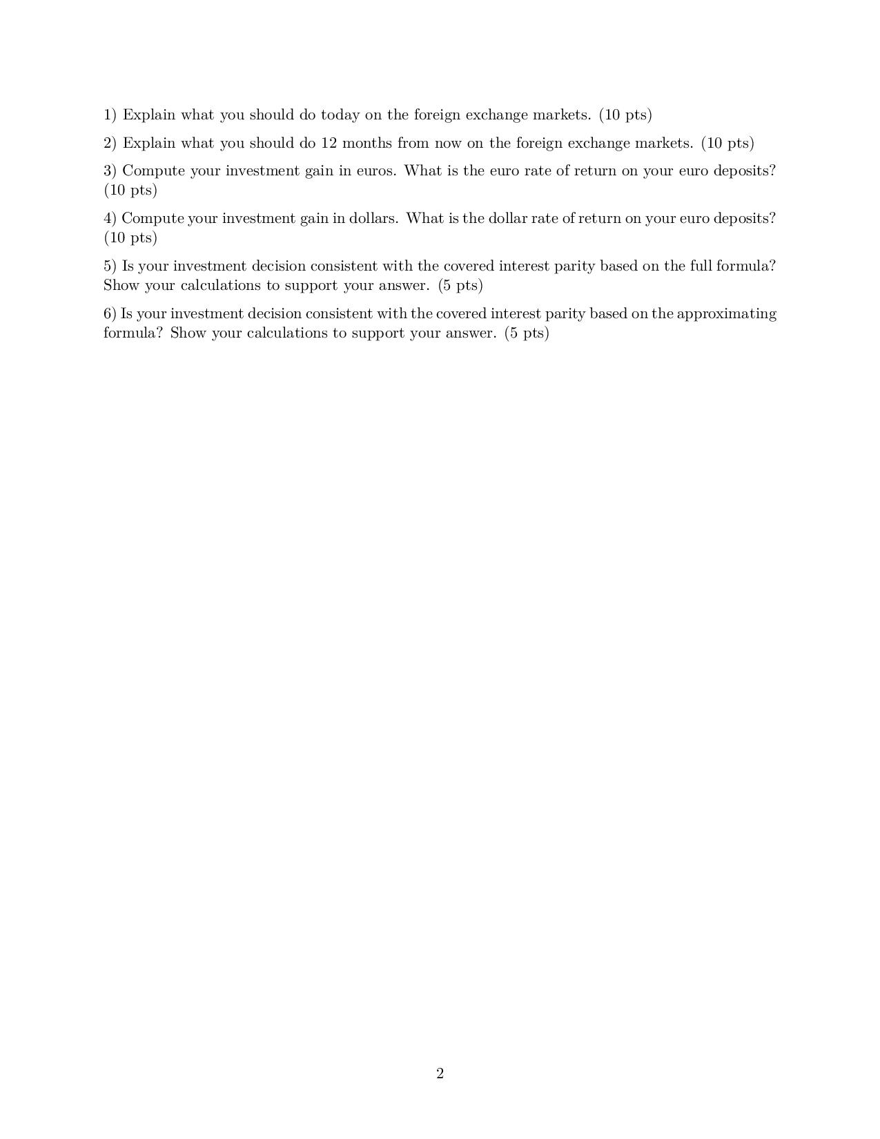 econ homework help Why do teachers assign homework teachers assign homework for many  reasons homework can help their students review and practice what they've.