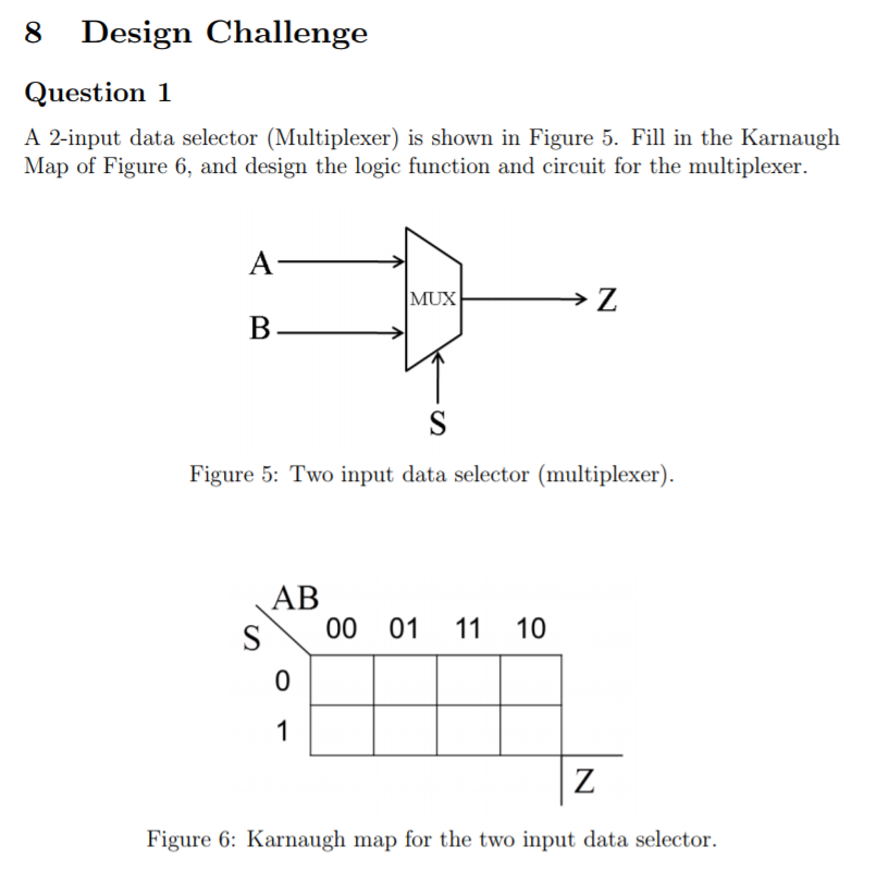 karnaugh map questions and answers pdf