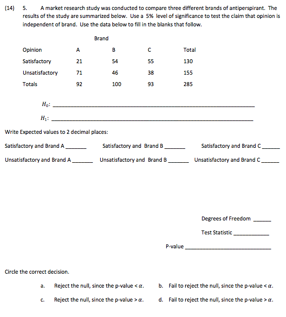 Estimating With Percents Worksheet Sharebrowse – Converting Fractions to Decimals and Percents Worksheets