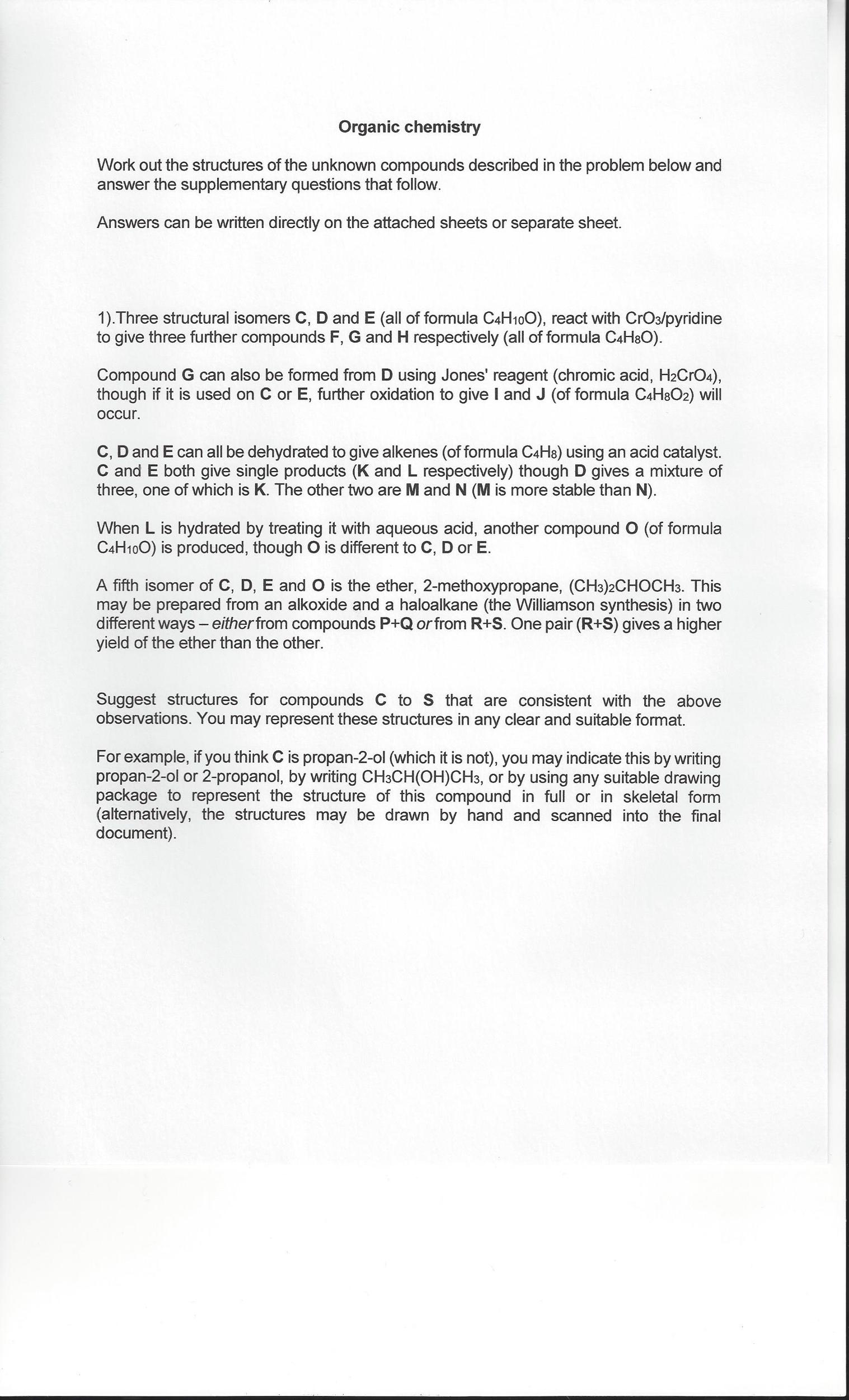 Form N 445 Questions Tekil Lessecretsdeparis Co