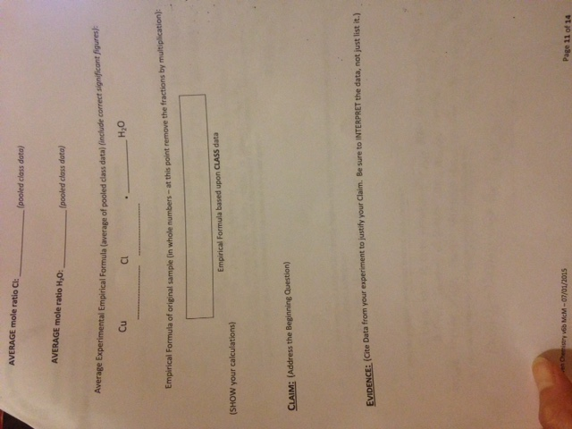 Help with  literature admission paper photo 2