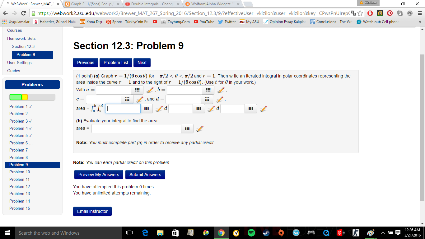 help i can do my homework