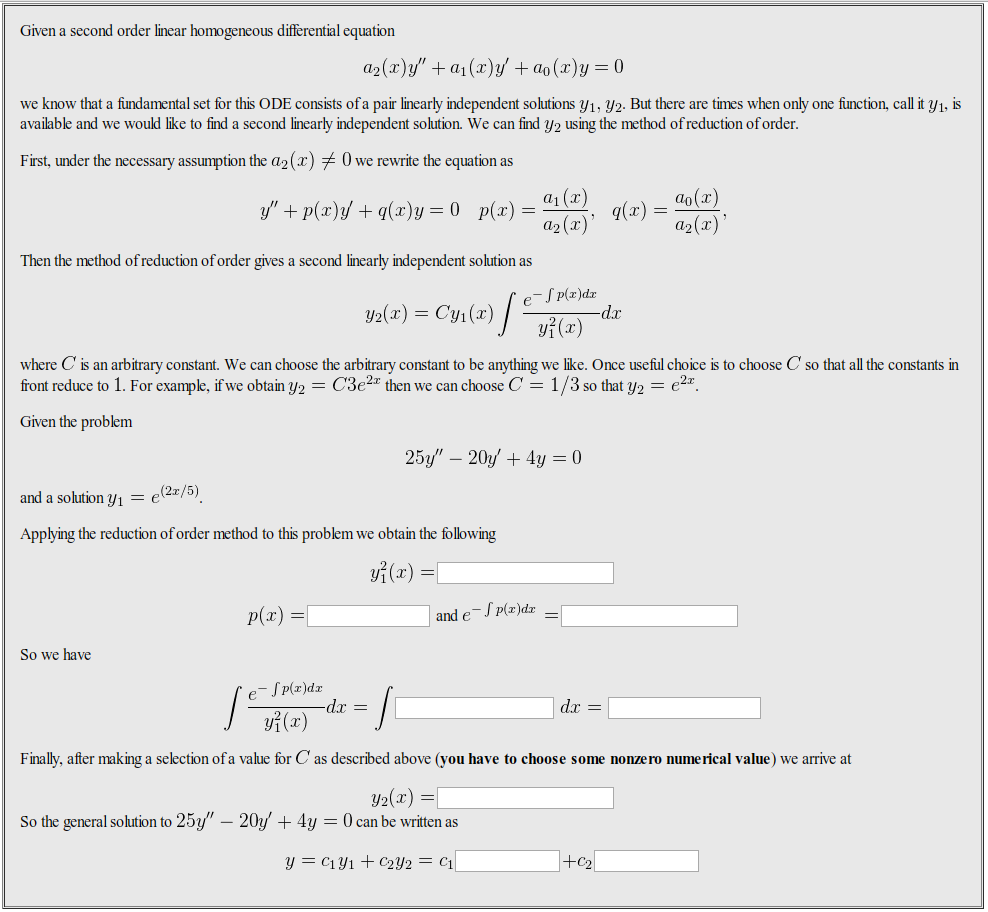 Solved: Unsure How To Do This, If You Could Provide A Deta ...