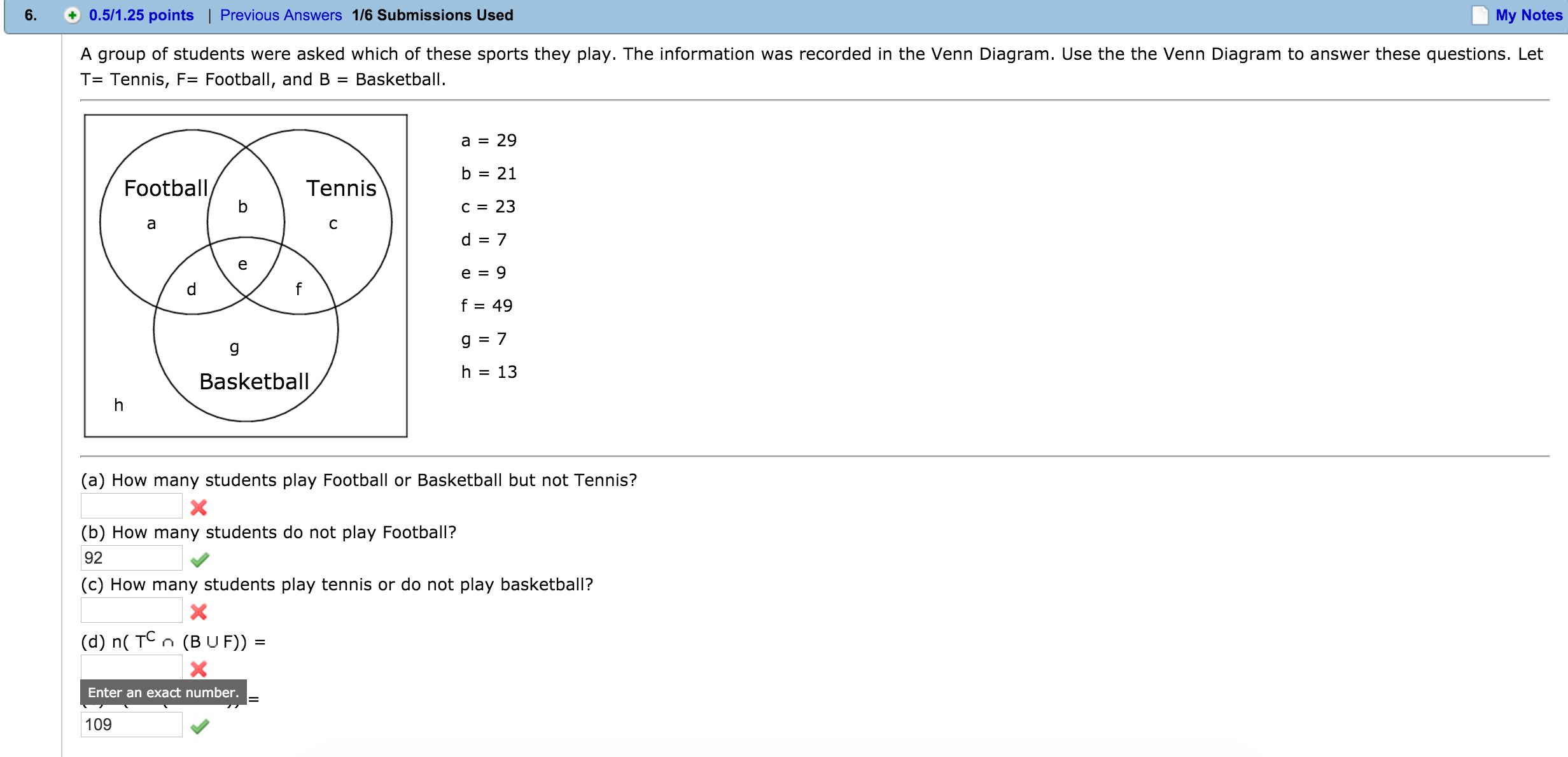 Solved a group of students were asked which of these spor expert answer pooptronica Choice Image