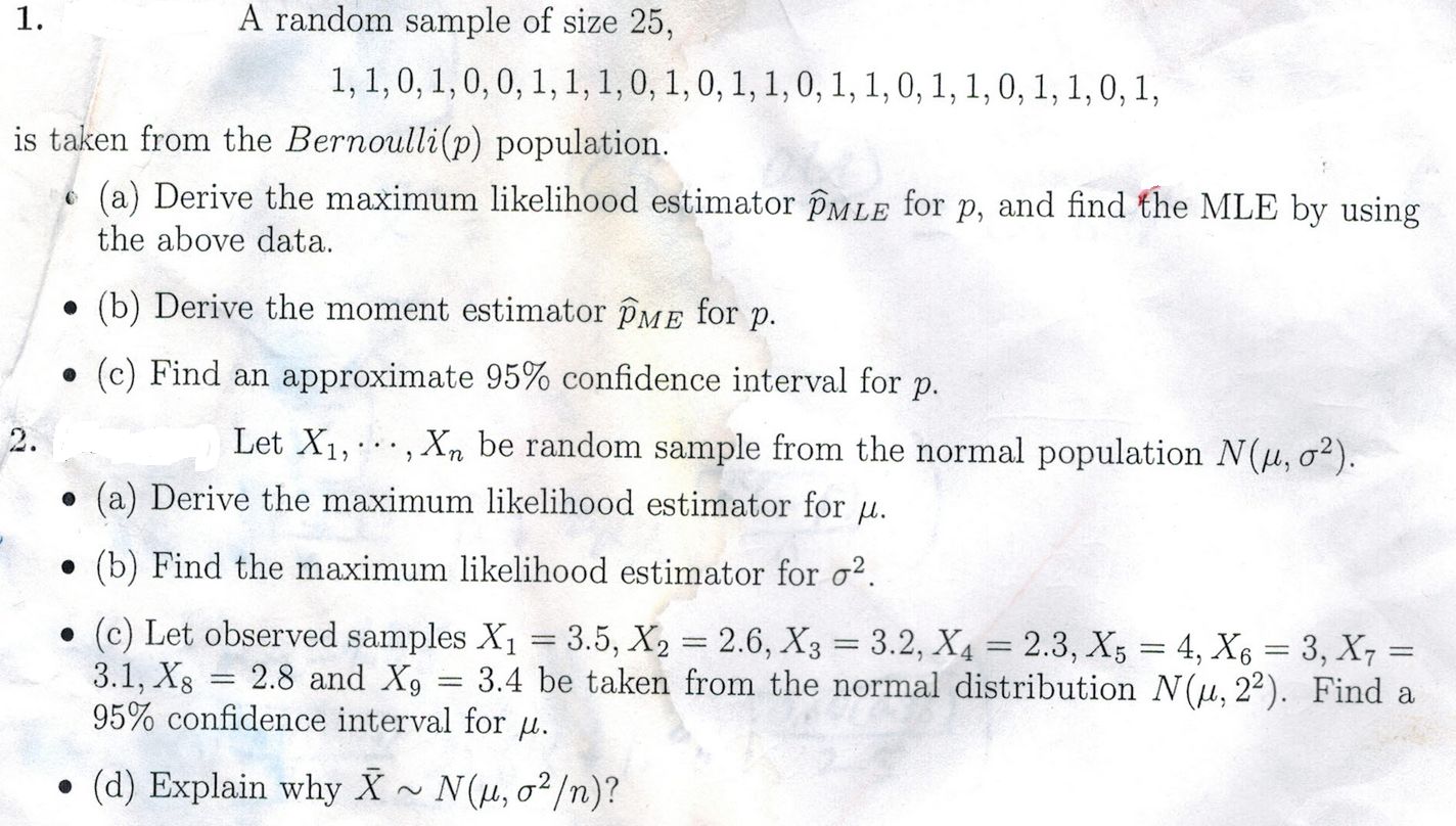 fs sample questions and solutions pdf