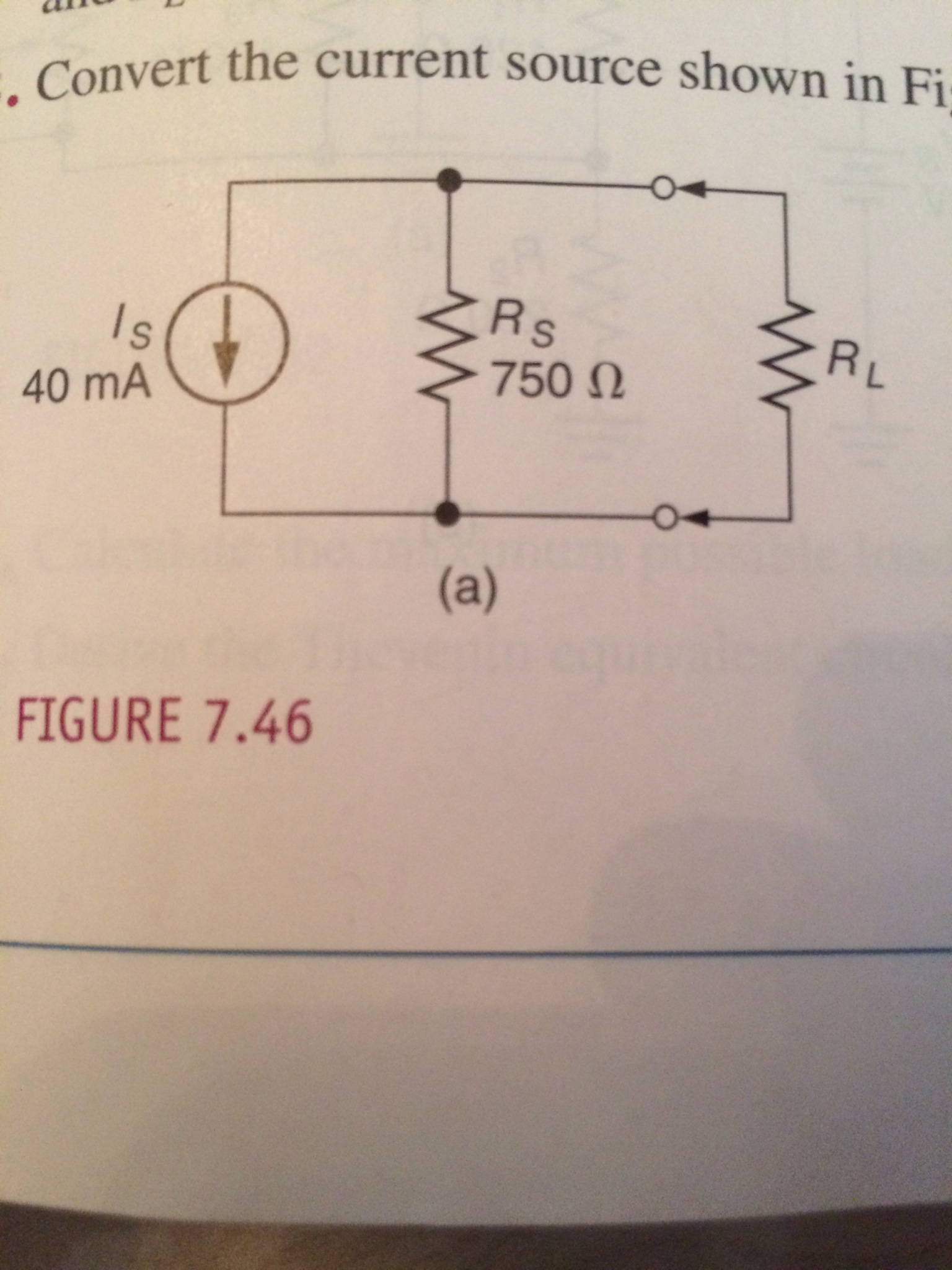 current source and figure Jfet basics 1 by kenneth a kuhn nov 3, 2001, rev oct 30, 2008 figure 1: jfet construction since the jfet is a voltage controlled current source, the gain is the change in drain current divided by the change in gate voltage.
