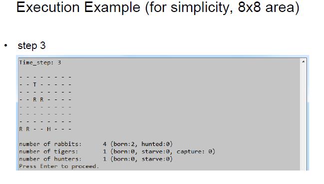 how to choose between two random values java