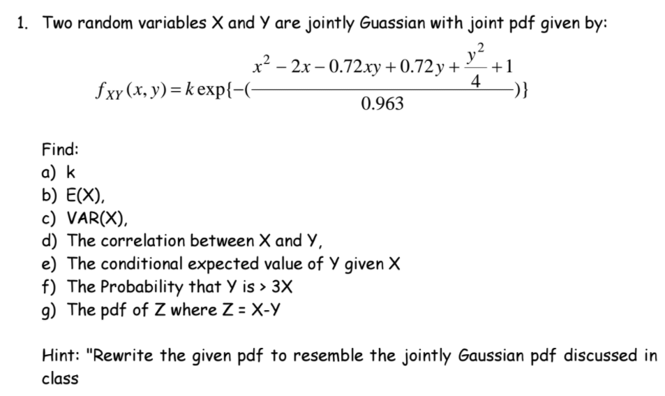 Solved: The Graph Of Y = F(x) Is Given, Y = I/3(x) Y = 2f ...