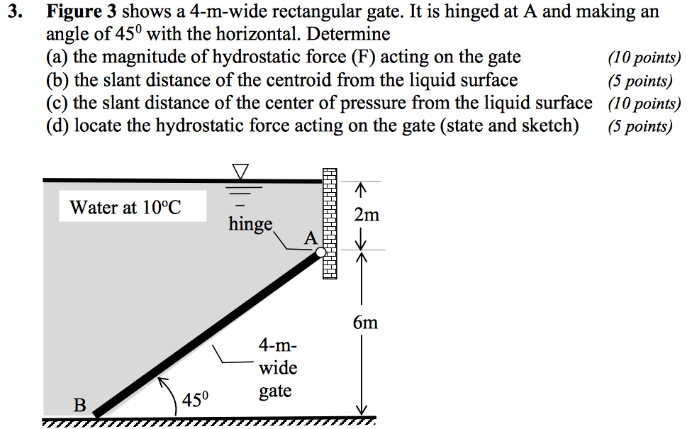 questions and answers on fluid mechanics Document read online basic fluid mechanics questions and answers basic fluid mechanics questions and answers - in this site is.