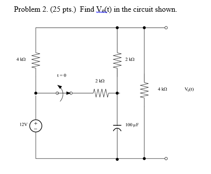 I need some assistance with the attached problem.U