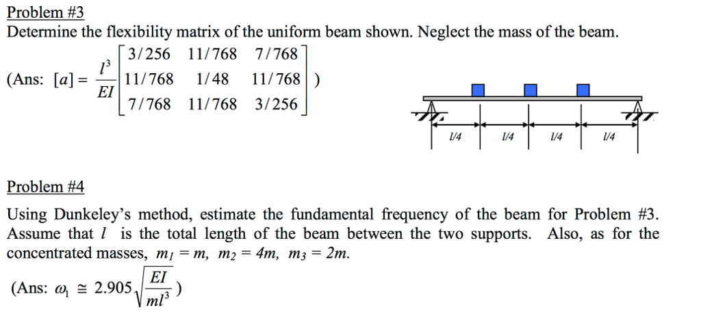 dunkeley formula Approximate methods prof a meher prasad department of civil engineering indian institute of technology madras email: prasadam@iitmacin.