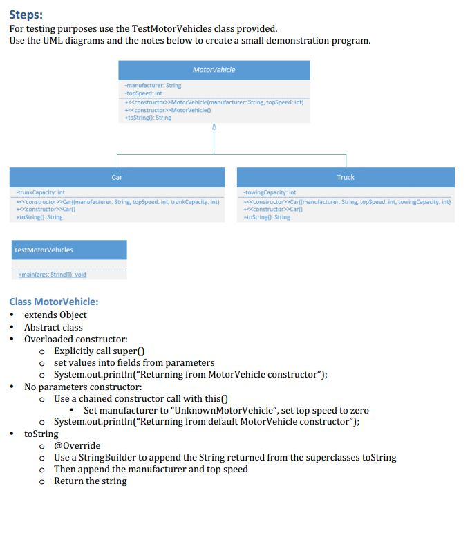 Vtu C Programming Lab Manual PDF Download