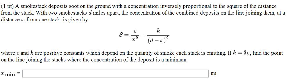 Evaluate die limit below, given that