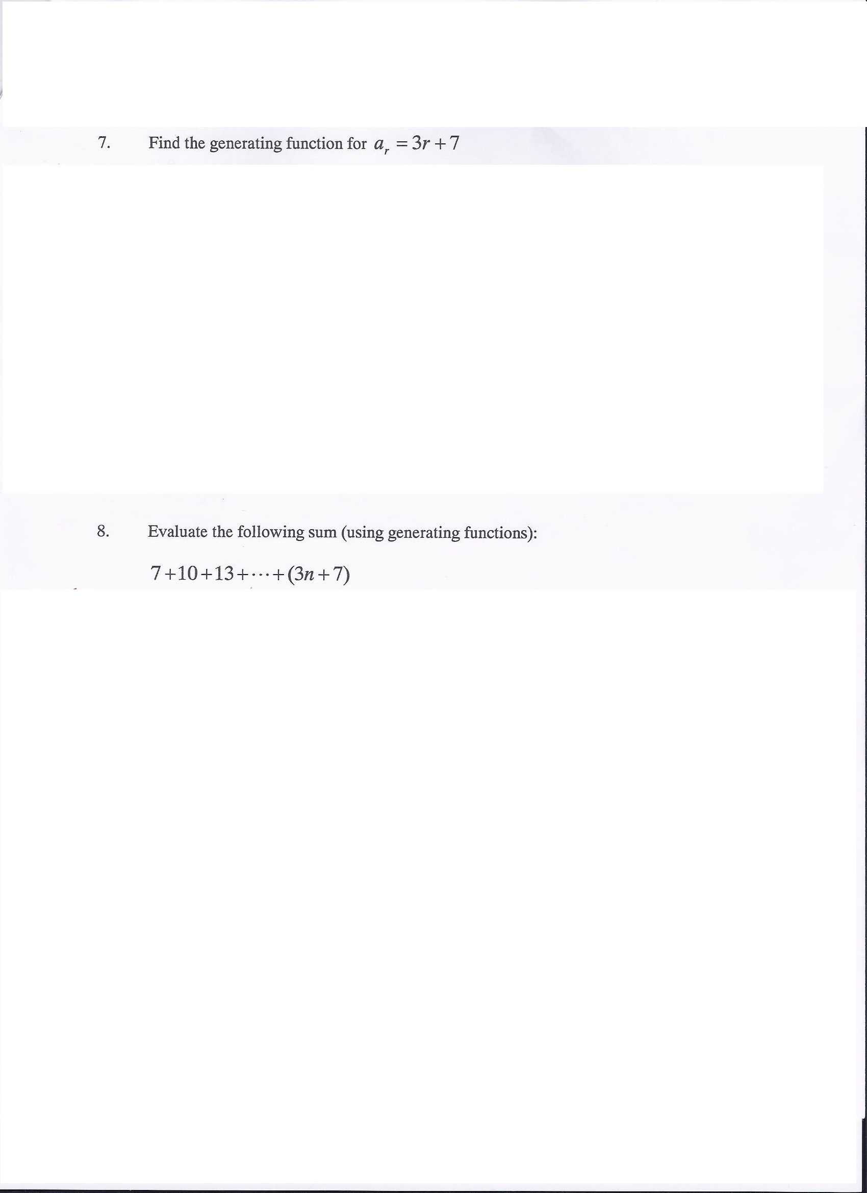 how to find the coefficient of x