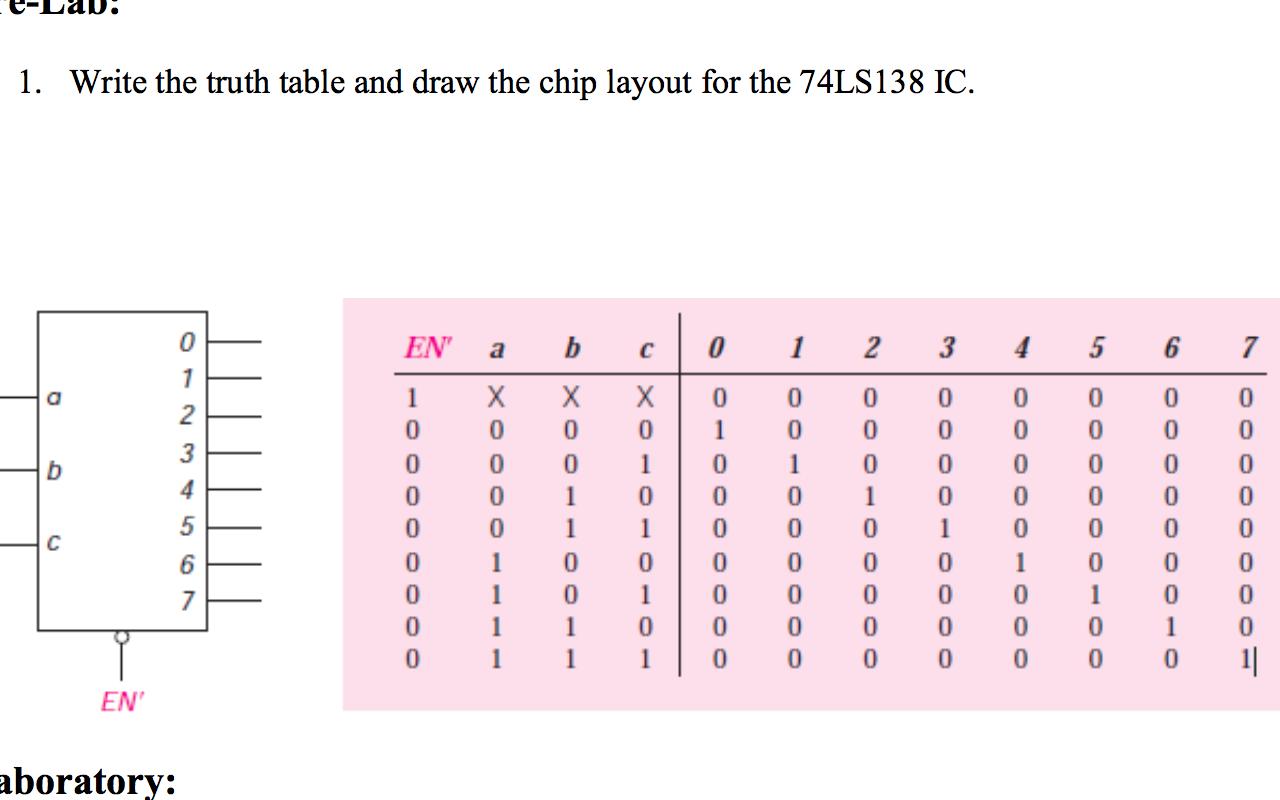 bc science 8 textbook pdf chp 9