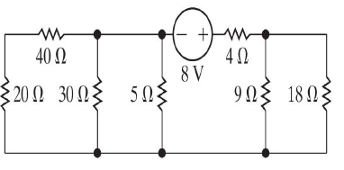 Capacitor As Filter Circuit additionally M97n0099 together with Analogwrite Convert  m To Voltage in addition Dccf as well Electrical Engineering Archive 2014 October 09. on dc current graph