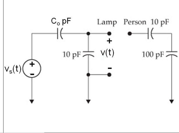 solved  show all steps and make it clear to read some lamp