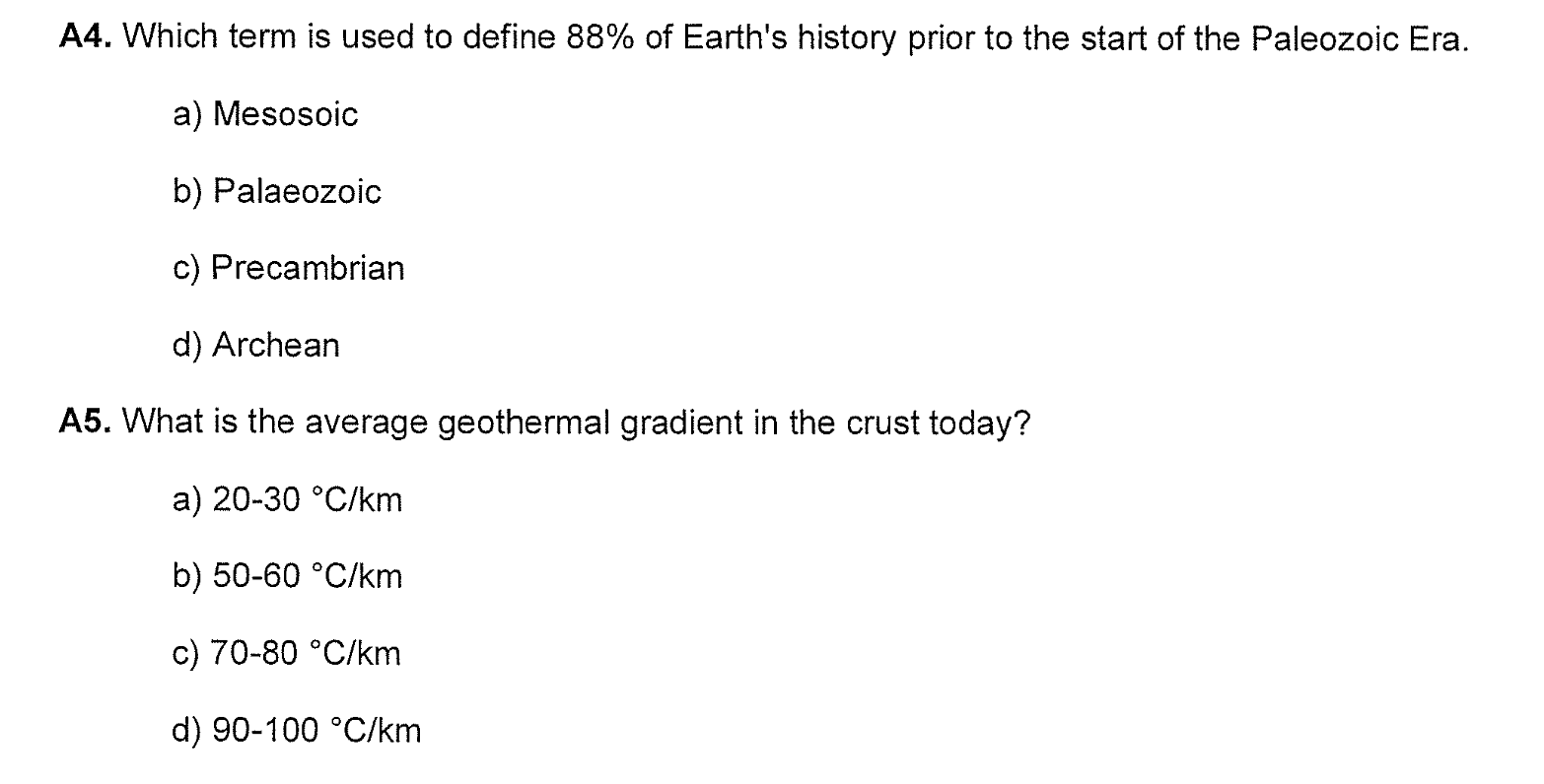 a which term is used to define % of earth s hi com which term is used to define 88% of earth s