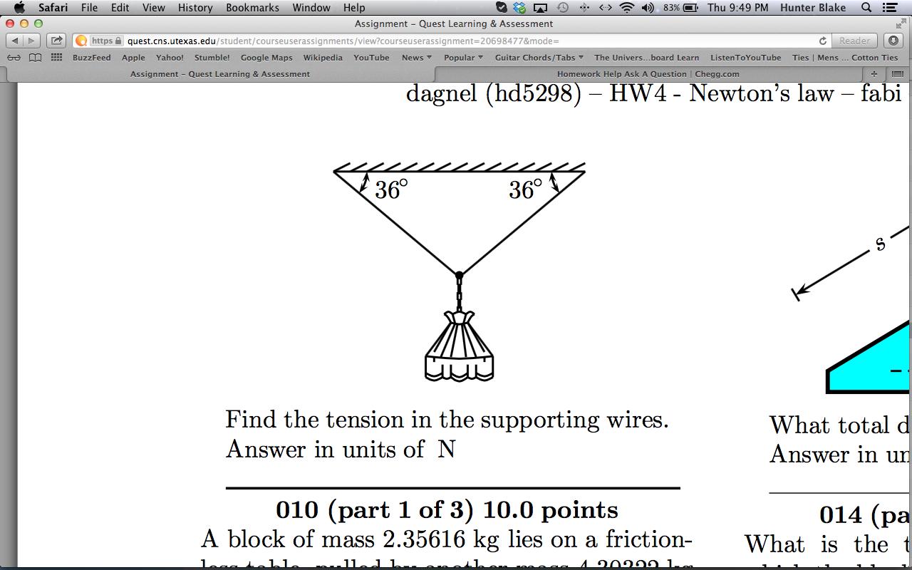 jaguar xk150 wiring diagram saturn sky wiring diagram elsavadorla