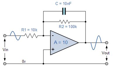 solved active low pass filter  what types of fundamental Active Band Pass Filter active harmonic filter types