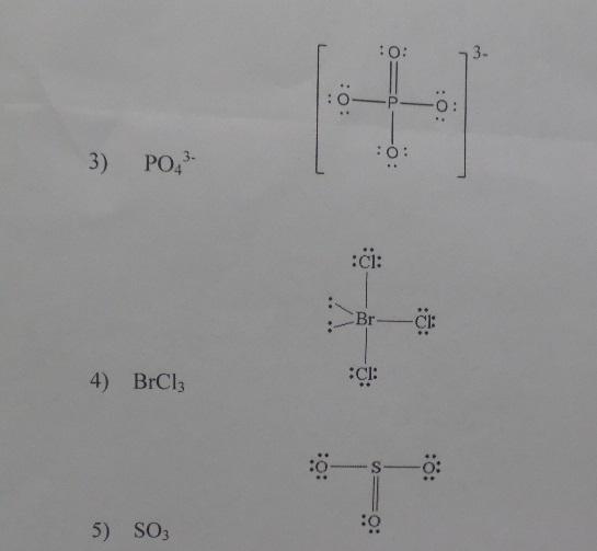 Silicon Tetrafluoride Lewis Dot Structure 64783 Loadtve
