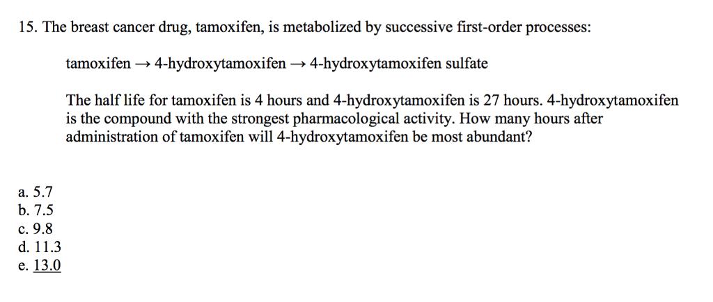 harga obat cefixime 100 mg