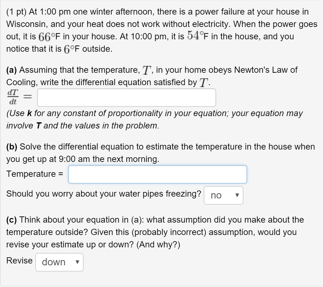 Ungewöhnlich How Does Electricity Work In Your Home Bilder ...
