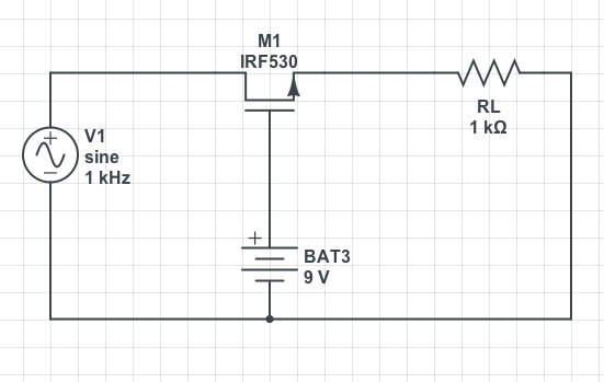 for BAT3 = 2V, calculate RCH &n