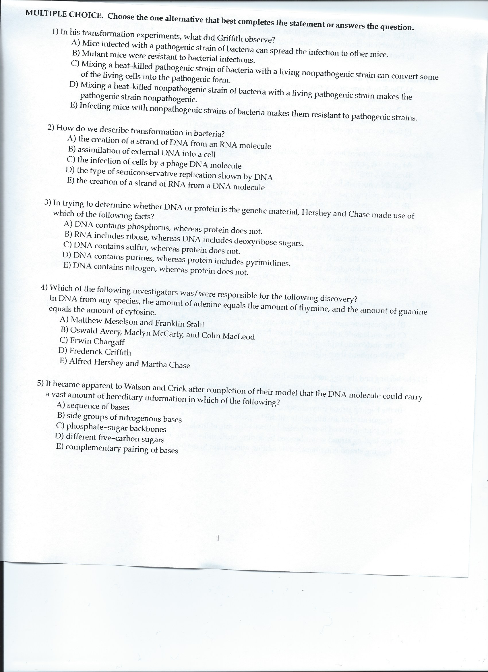 sample cover letter response to job posting