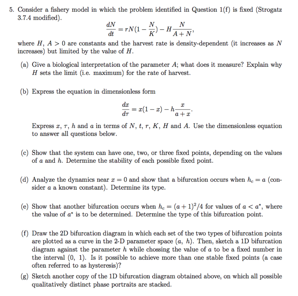 strogatz homework solutions