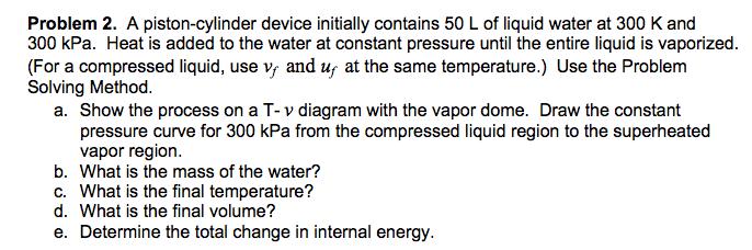 ib chemistry textbook pdf 2014