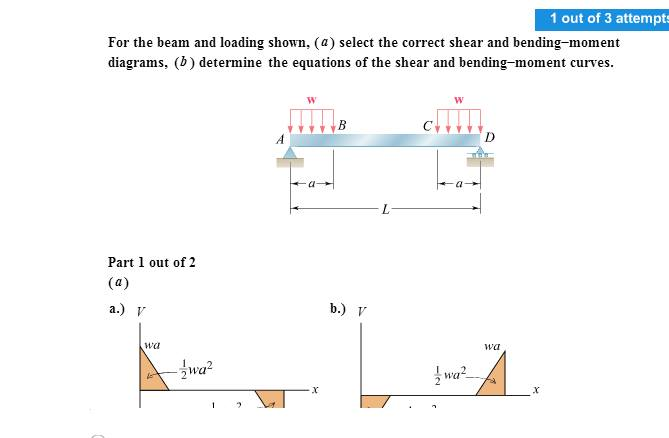 how to show an equation is dimensionally correct