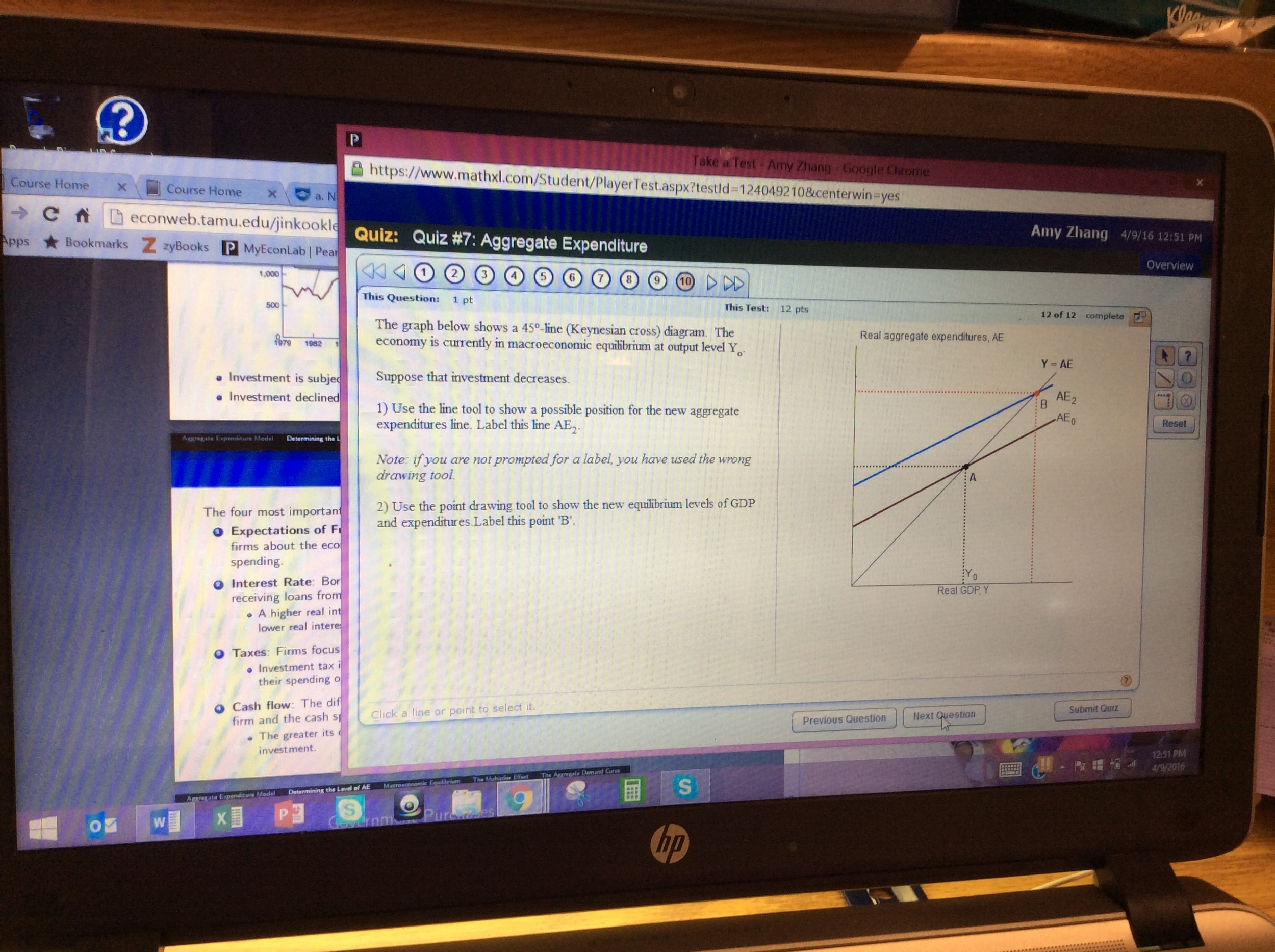 The diagram at the right shows a 45 degree line k chegg expert answer pooptronica